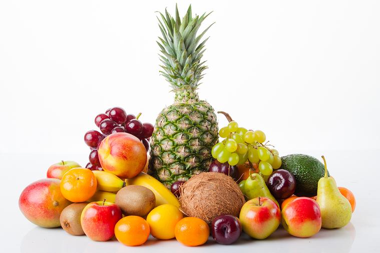 面對腸胃道不適,除了採用國外研究證實,有助於改善大腸激躁症及腸胃道敏感症狀的低F...