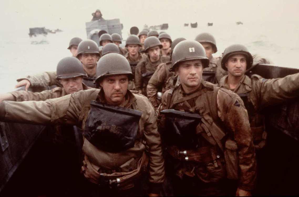 諾曼第戰役殘酷壯烈,象徵著盟軍開始反攻納粹,讓諾曼第成為重要的二戰記憶承載地,並...