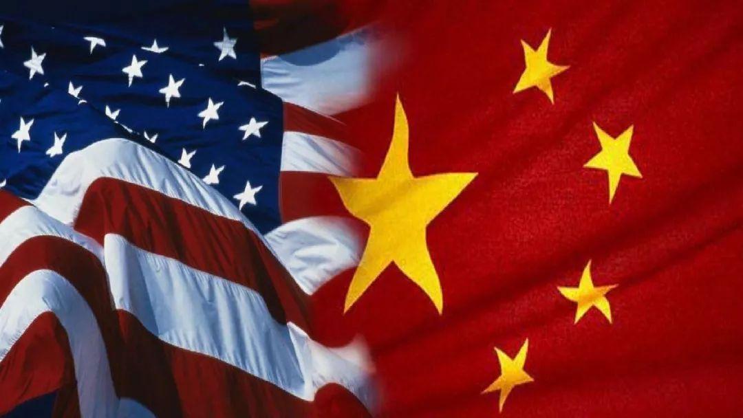中美貿易戰升溫,野村證券報告指出,東南亞和台灣最受惠。(搜狐網)