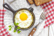 「早餐前運動最健康」最新研究:有效控血糖、燃脂肪