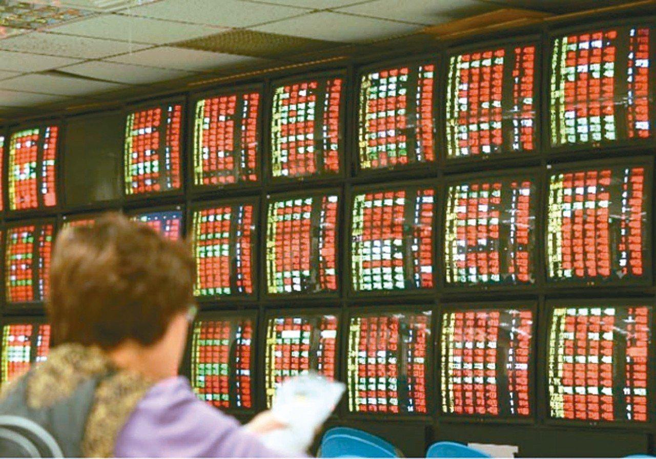 美國與中國重啟貿易談判,振奮市場信心,推升台股指數大漲,單日市值激增近5000億...