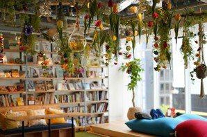 書店,作為「炒作房地產」的新寵?