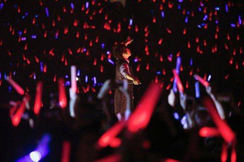 最受死忠樂迷支持的天團「五月天」,當然不能在農曆「5月」5日的端午節缺席!他們第3部演唱會電影「五月天人生無限公司」 在台灣、香港、星馬、北美、中國大陸等城市戲院上映後,許多歌迷表示電影3D效果非常...