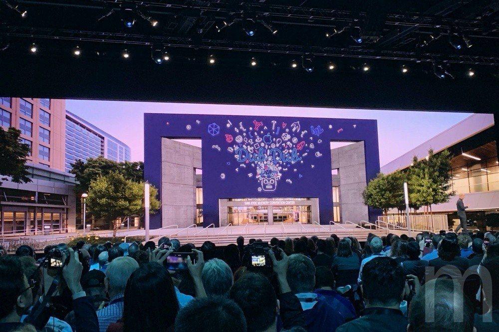 WWDC 2019三個重點:「簡化」、「獨立」與「融合」
