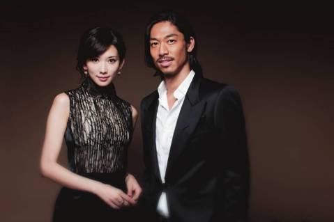 第一名模林志玲,2011年在節目上大方承認自己正在談戀愛,原本傳出,這個人可能是舊愛言承旭,不過後來傳出可能是另一個人,就是跟她演出舞台劇「赤壁-愛」的日本藝人AKIRA,因為林志玲曾經說,AKIR...