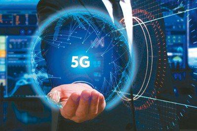 全球迎接5G時代,日本NEC和Panasonic瞄準「區域型5G」利基市場,將提...