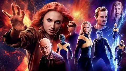 電影「X戰警:黑鳳凰」上映迄今,持續吸引不少話題,該片同時也是福斯影業旗下最後一部「X戰警」電影,之後將歸屬於迪士尼的漫威影業,近期漫威影業生產製作部門執行副總裁Victoria Alonso呼應「...