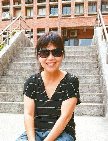 今日主廚/陳芸英文字工作者,兼職於淡江大學視障資源中心。曾獲文學獎;2015...