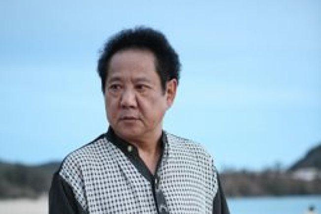 馬如龍於9日因為肺腺癌過世,享壽80歲,他與8年前過世,曾於「海角七號」合作演出的「茂伯」林宗仁是30年好友,馬如龍8年前出席林宗仁告別式時,還激動落淚表示「我們都認識30年了,他之前還來參加我女兒...