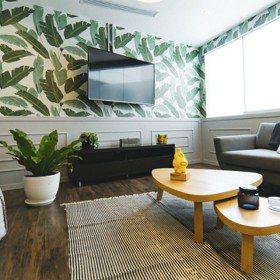 這3種家具再「便宜」都不要買現成的 找木工訂製才划算、又好看