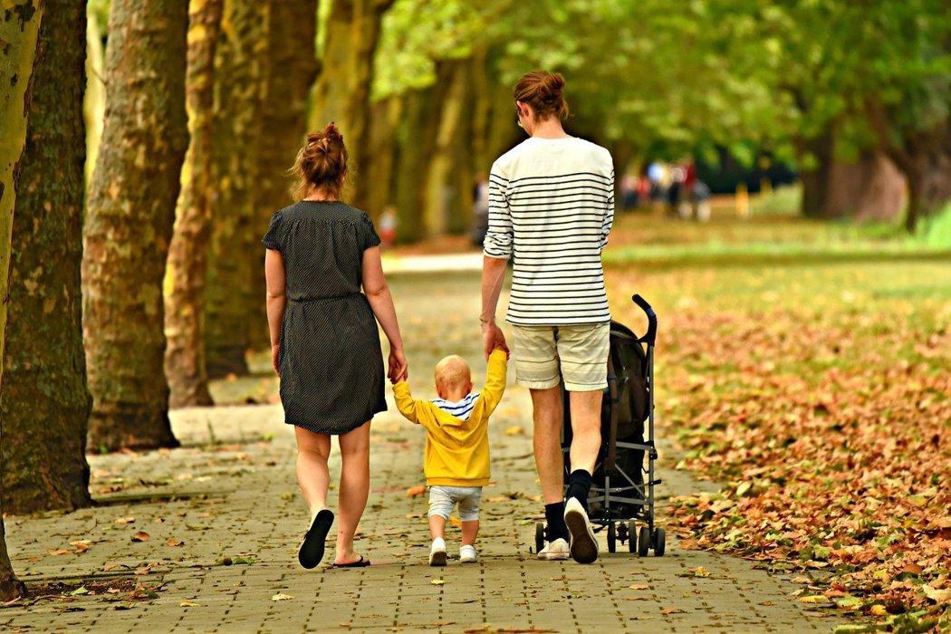 你真的想當父母嗎?