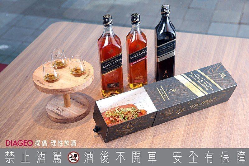 圖/徐兆玄 提供 ※ 提醒您:禁止酒駕 飲酒過量有礙健康