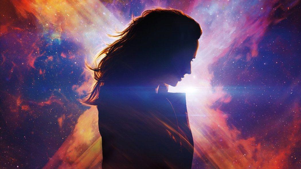 即便北美評價慘澹《x戰警:黑鳳凰》仍然為x戰警系列開出不同面向的觀點