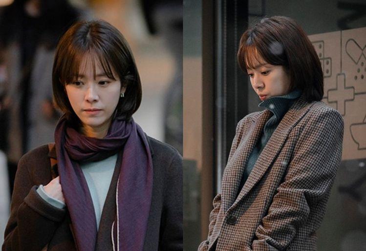 圖/MBC 봄밤,Beauty美人圈提供