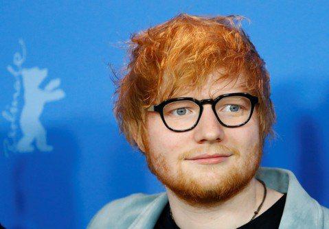 儘管去年未發行任何新歌曲,創作歌手紅髮艾德(Ed Sheeran)依舊拿下2018年英國歌曲播放量第一的王冠,連續兩年坐上點播次數最多的寶座。根據英國音樂版權機構(PPL)計算各大廣播電台及公共場所...