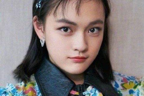 15歲台灣女演員文淇曾以「血觀音」奪金馬獎最佳女配角,同時以「嘉年華」入圍最佳女主角,潛力備受看好,今年2月卻被經紀公司「北京金色池塘傳媒」指控私接工作,爆出合約糾紛,今透過工作室發布聲明,稱已和平...