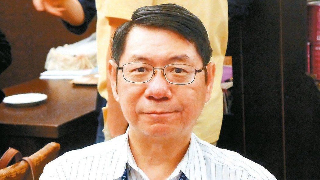 昂寶董事長李朝福表示,中美貿易戰帶來全球經濟不確定性增加,昂寶做好因應策略,今年...