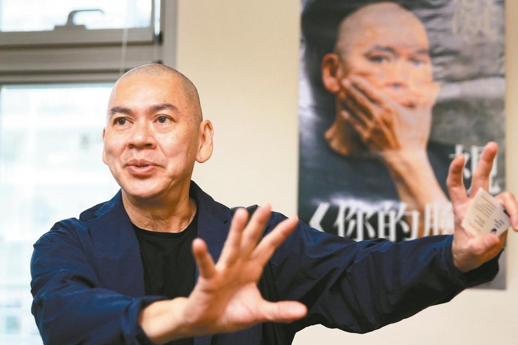 理解華語電影在後馬來西亞的崛起