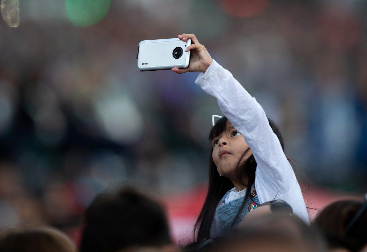2020東京奧運觀眾可在大會允許的區域拍照、攝影、紀錄,但只供個人保存,不能在社...