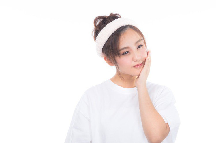 使用化妝水的5大誤解,妳中幾樣?圖/摘自pakutaso