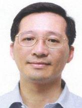 淡水警分局長陳良德將調離現職。圖/翻攝淡水警分局網站