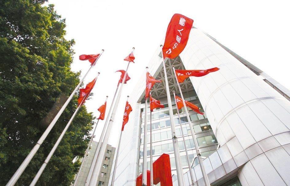 中國人壽獲利亮眼、推動永續有成,入圍全球最大CSR報告書平台CRRA「最佳報告獎...