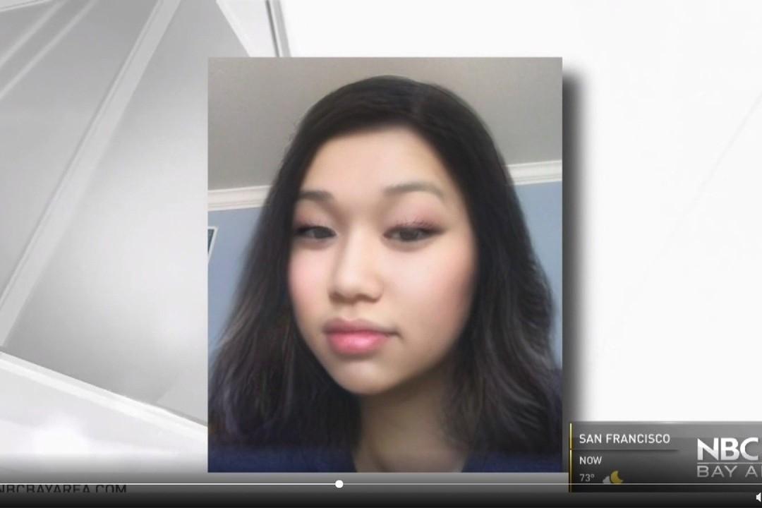 大學生用變性濾鏡扮16歲少女 意外釣出戀童癖警察