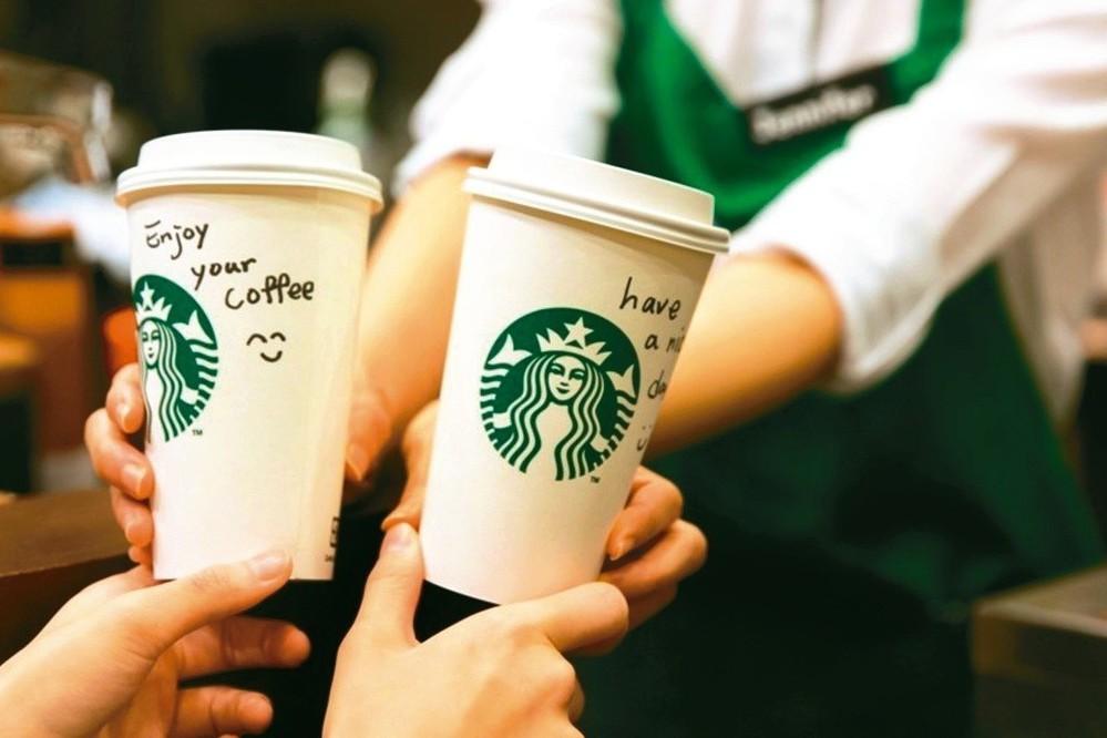 喝星巴克、路易莎...原來咖啡要這樣買才划算