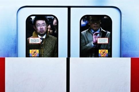 「終身雇用」崩壞中!束縛日本上班族的職場魔咒?
