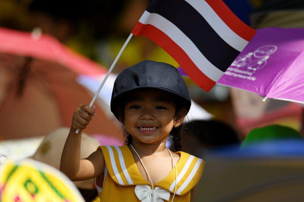 國恥論也好、王室-國族主義也罷,失土議題和「泰國是否曾被殖民」的辯論,也都不是有...