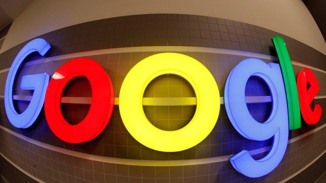 Google傳出將部分硬體生產移出中國。  路透