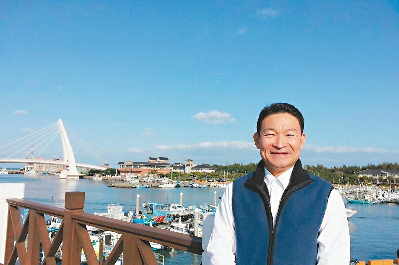 3局長17日上任 韓國瑜小內閣全到位