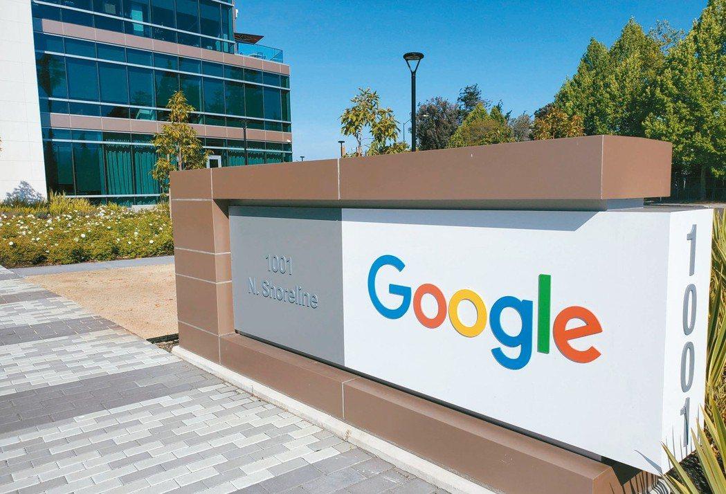 Google將Nest恆溫器和伺服器硬體生產線移出中國,避開美懲罰性關稅,台灣和...