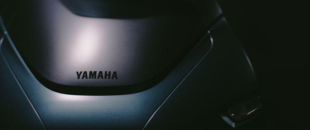 YAMAHA電動速克達「EC 05」8月即將上市 YAMAHA/提供