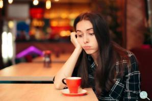 「喝」與「不喝」?12個解答給愛喝咖啡又擔心很多的你!