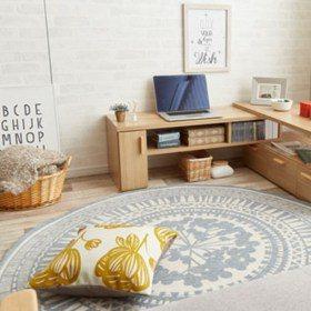 打造專屬自己的發呆小角落 盤點4方法,讓家裡變得好溫馨