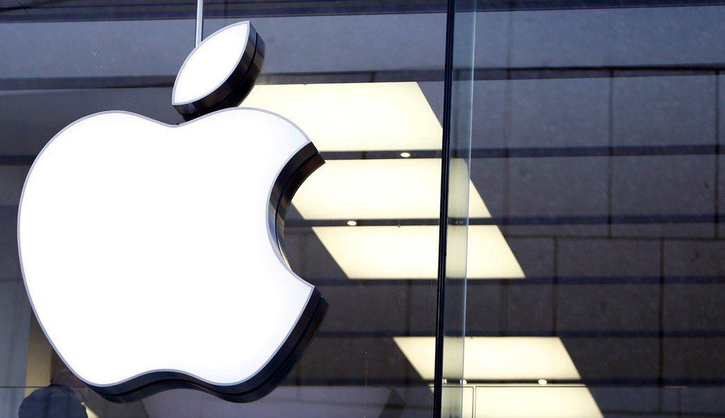 蘋果可能最快在2022年推出自行設計的5G基頻晶片。路透