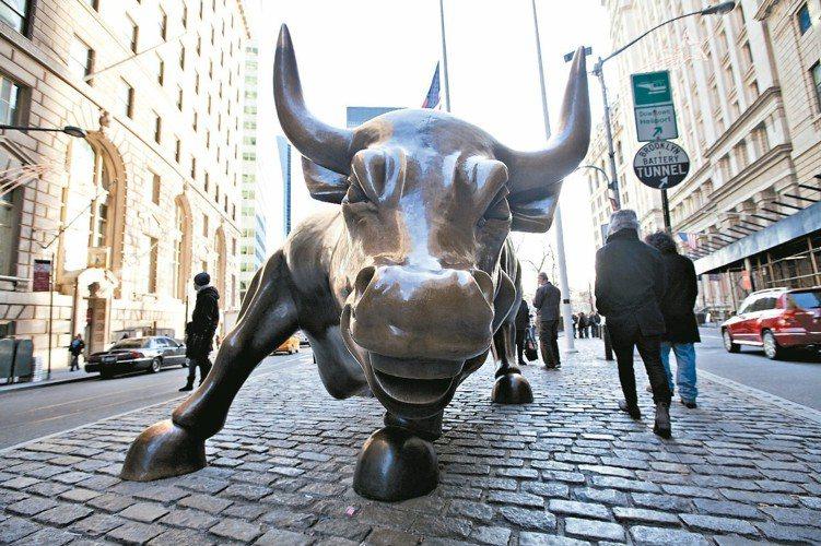北美主要股票指數在5月大幅下跌,主要受到貿易緊張局勢加劇的影響,但大型股的表現優...