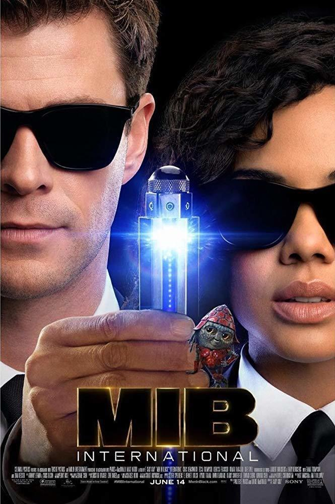 圖/擷自IMDb