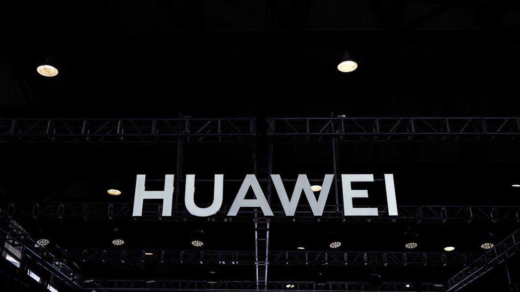 路透報導表示,華為高管否認取消推出新款筆記型電腦。  (路透)