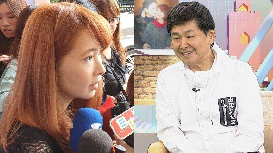 圖/記者李姿瑩攝影、中視提供