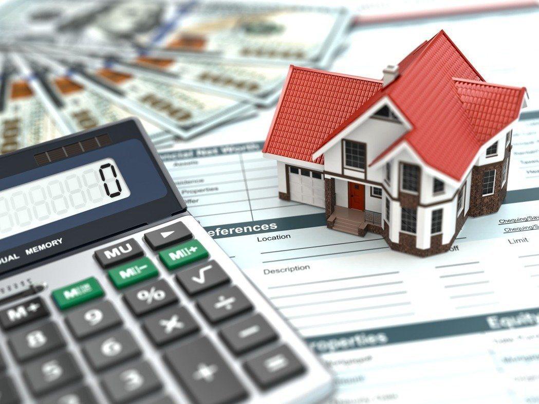 約有四成全球富豪持有海外住宅,其中沙烏地阿拉伯、阿聯購置比率最高,超過七成,亞太...