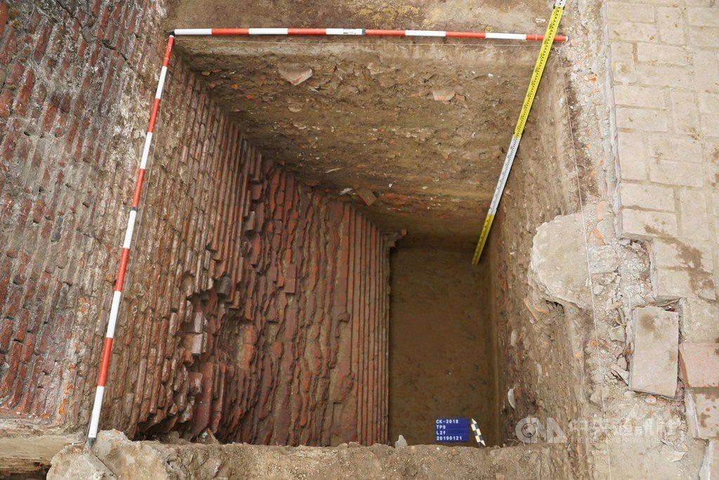 台南建城將滿400年 民間::屆時還剩什麼古物可紀念?