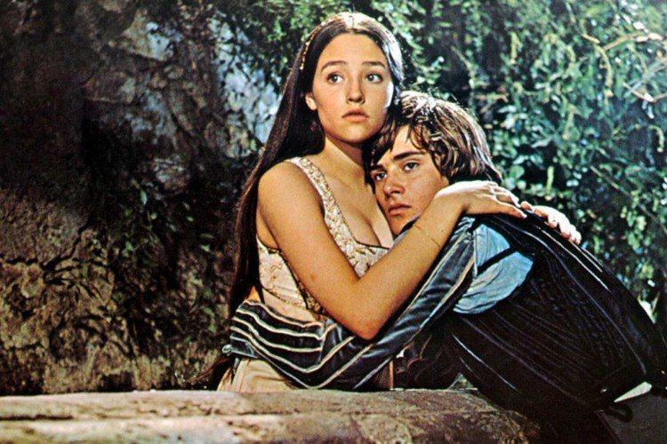 影史公認最出色的莎士比亞「羅密歐與茱麗葉」電影版、1968年「殉情記」義大利名導演法蘭柯柴菲萊利在羅馬家中去世,享壽96歲。除了在電影的卓越成就外,柴菲萊利對於舞台劇和歌劇演出也有不凡貢獻,但世人永...