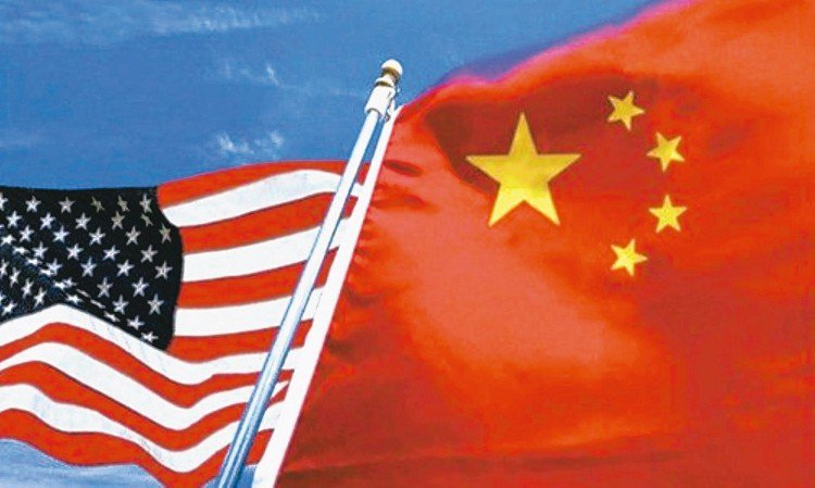 美國總統川普發動的關稅貿易戰火力四射,從美中貿易戰一路燒向墨西哥、印度,還有歐、...