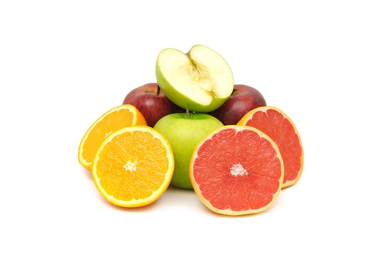 很多人自覺飲食不夠營養均衡,就會買鈣片、維他命等營養補充品來吃,但現在有研究認為...