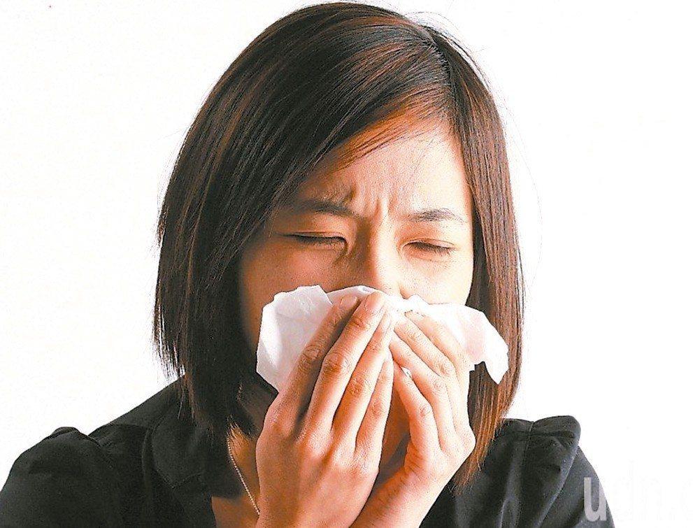 一些缺碘的真正病徵,包括慢性泌尿道感染、慢性鼻竇感染、痤瘡、幽門螺旋桿菌感染、潰...