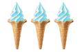童年的滋味!全家便利商店「彈珠汽水霜淇淋」來了,微酸微甜夏日滋味冰友別錯過