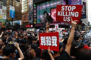 香港反送中之際,莫忘台灣杜氏兄弟「送終」案