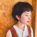 東京人氣髮廊nanuk的夏日髮型推薦!捲度就是本季造型必勝點